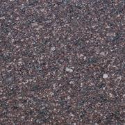 Гранит, гранитные плиты
